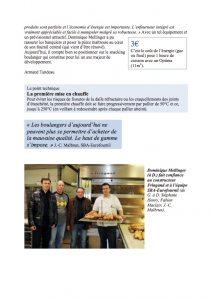 article-toque-magazine