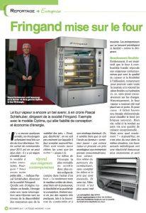 article-toque-magazine-220-decembre-2011