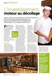 article-toque-magazine-224-avril-2012