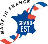 logo-made-in-grand-est-150