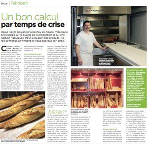 toque-magazine-243-janvier-2014